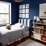Help Which Bedroom Paint Color Would Choose