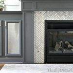 High Heat Paint Other Tips Thrifty Decor