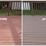 High Quality Deck Over Colors Behr Paint