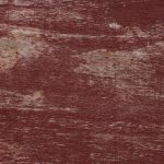 High Seamless Textures Red Paint Wood Texture