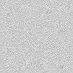 High Seamless S Wall White Paint Stucco Plaster