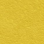 High Seamless Textures Yellow Wall Paint Stucco Plaster Texture