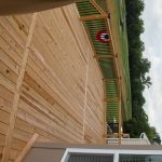 High Spray Deck Stain Forum Best Reviews