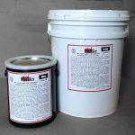 Hollynorth Production Supplies Film Television Industry Products Flame Retardant