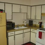 Home Depot Cabinet Paint Painting