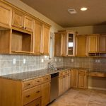 Home Depot Cabinets Budget Cabinet