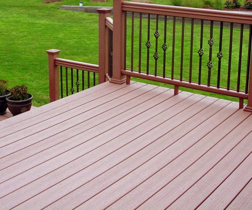 Home Depot Deck Paint Cover Groovy Chocolate Coat Restore