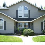 Home Depot Exterior House Paint Much Need Design