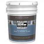 Home Depot Gallon Interior Paint