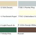 Home Depot Paint Color Chart Wiring