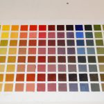 Home Depot Paint Colors Chart Painting