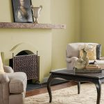 Home Depot Paint Colors Living Rooms Room