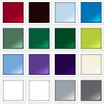 Home Depot Spray Paint Colors Painting