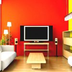 Home Interior Paint Design Best Wiring