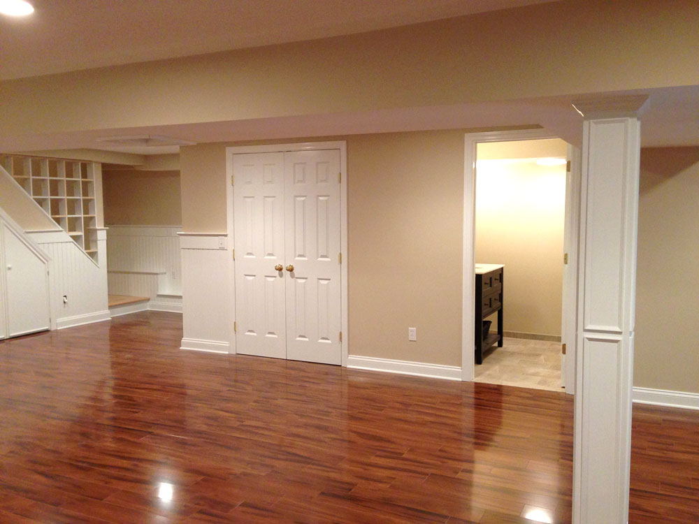 Home Interior Painting Company Westchester