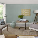 Home Office Paint Color Ideas Benjamin Moore Most Popular Colors