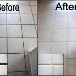 Home Tips Depot Grout Colors Interior Exterior Applications