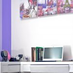 Homeofficedecoration Wall Paint Colors