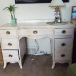 Hometalk Homemade Chalk Paint Furniture