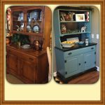 Hometalk Hutch