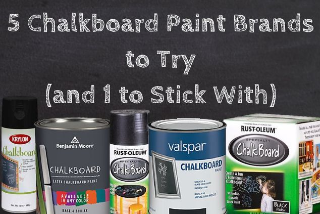 Hometalk Review Best Chalkboard