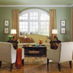 Hottest Interior Paint Colors Consumer