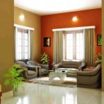 House Interior Paint Color Combinations Home