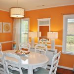 House Interior Paint Color Trends