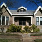 House Paint Exterior Color Schemes Brown Colors
