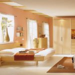 House Paints Colors Lowe Paint Walls Wall Living Room