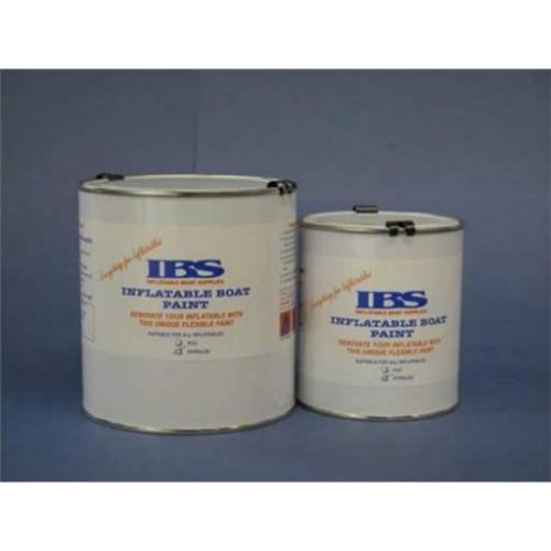 Ibs Inflatable Boat Paint Pvc Mailspeed