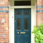 Ideas Everyone Should Consider Before Picking Right Wood Exterior Door