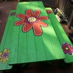 Ideas Great Diy Custom Tables Desired