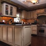 Ideas Kitchen Cabinet Painting Cabinets Beds Sofas Cabinets