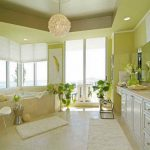 Ideas New Home Interior Paint Colors Homes