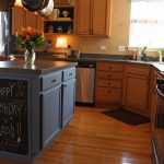 Ideas Ing Kitchen Cabinets All House Design Color Should