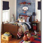 Ideas Tween Boys Bedroom