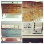 Information Buy Annie Sloan Chalk Paint Home