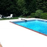 Insl Pool Paint Deck Regarding Designs Throughout Renovation Warranty