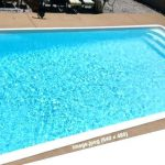 Insl Pool Paint Rubber Swimming Reviews
