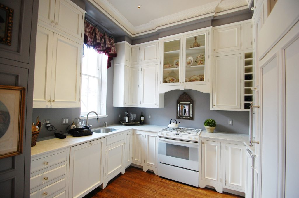 Inspirations Best Paint Colors Kitchen White