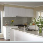 Inspiring Painted Cabinet Colors Ideas Home