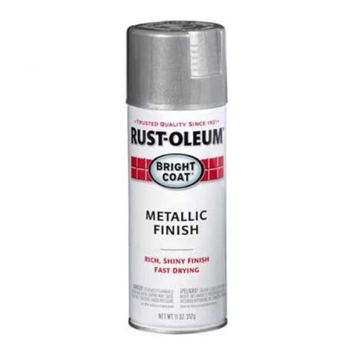 Inspiring Rustoleum Metal Paint Colors Rust Oleum Spray Color