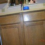 Interior Appealing Rustoleum Cabinet Transformation Reviews Astounding Kitchen