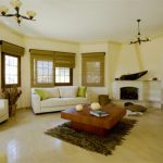 Interior Colors Homes House Paint Most
