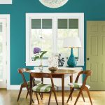 Interior Exterior Paint Your Home Wallauer Decorating