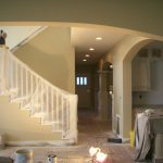 Interior Exterior Painting Services Demcor Contracting
