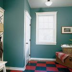 Interior Home Painting Cost Design