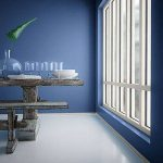 Interior Paint Blue Colors Ideas Paints Behr Home