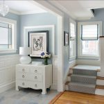 Interior Paint Color Palette Ideas Home Bunch